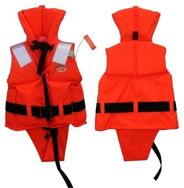 Pelastusliivit Taaperolle (15-20kg)