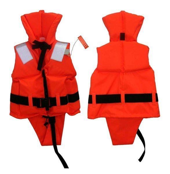Pelastusliivit Vauvan (10-15kg)