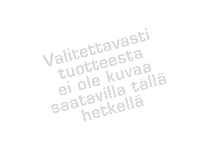 Peloitinlintu Pöllö 42x19x18 Cm Otso Outdoor