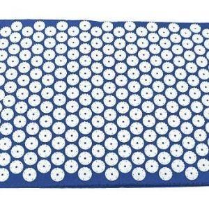 Piikkimatto 71x41x2cm 192 Piikkilevyä (n.6000 Piikkiä) Roco