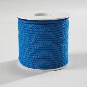 Piippo Polyesterinyöri