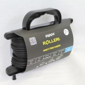 Piippo Rolleri Pp-Multifilamentti Yleisköysi