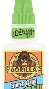 Pikaliima 15g Geeli Gorilla