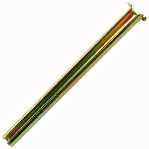 Pikanaula M6 X 60 Mm
