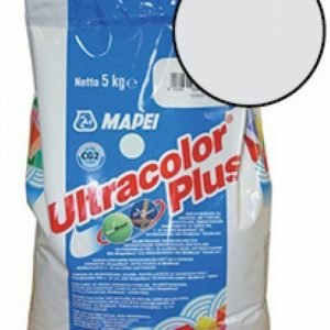 Pikasaumalaasti Ultracolor Plus 110 5 kg vaaleanharmaa