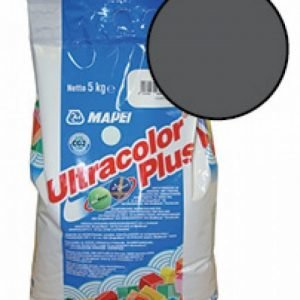 Pikasaumalaasti Ultracolor Plus 114 2 kg antrasiitti