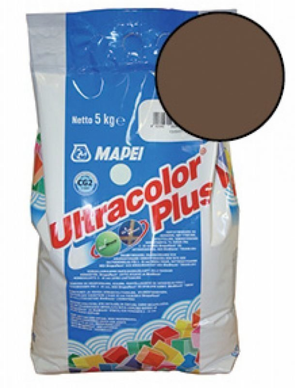 Pikasaumalaasti Ultracolor Plus 144 5 kg suklaa