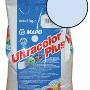 Pikasaumalaasti Ultracolor Plus 170 5 kg krookus