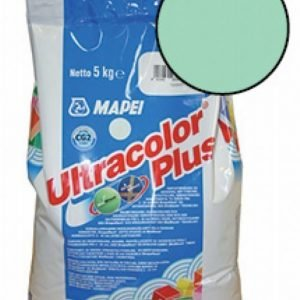 Pikasaumalaasti Ultracolor Plus 181 5 kg jadenvihreä
