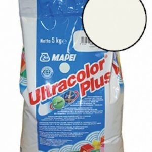 Pikasaumalaasti Ultracolor Plus 240 5 kg pergamon