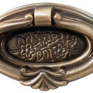 Pisla 364 Antiikkivedin Anilla
