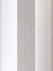 Pisla Eritasolista Hopea 40 / 0-12 Mm