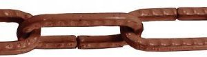 Pisla Lq20 Koristeketju Antiikkikupari 2 M