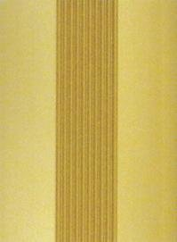 Pisla Saumalista Kulta 25 Mm
