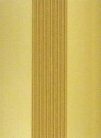 Pisla Saumalista Tarrakiinnitys Kulta 37 Mm