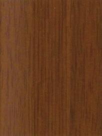 Pisla Saumalista Tarrakiinnitys Pähkinä 37 Mm
