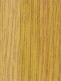 Pisla Saumalista Tarrakiinnitys Tammi 37 Mm