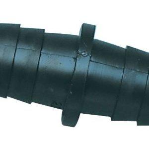 Poistoletku Liitin 21-21mm