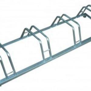 Polkupyöräteline 4:Lle Pyörälle Magpro Tools