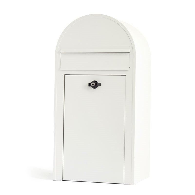 Postilaatikko 9444 Habo Valkoinen