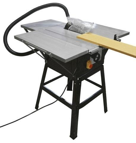Power Craft Pöytäsirkkeli 1600w