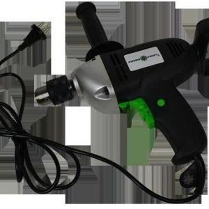 Power Craft Sekoituskone 500 W