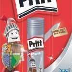 Pritt Power Stick Liimapuikko 19