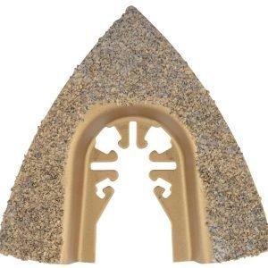 Probuilder Monitoimityökalun Karbiditerä 80 Mm