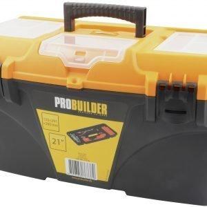Probuilder Työkalupakki 21''