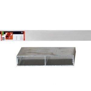 Procat Alumiinilinjari 3 M