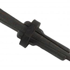 Procat Kivenhalkaisukiila 16mm