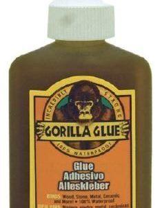Pu-Liima 60ml Gorilla