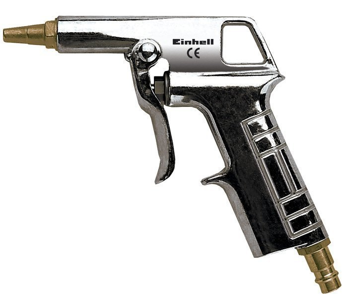 Puhalluspistooli Einhell