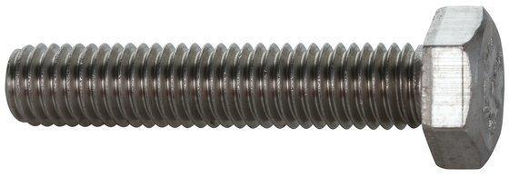 Pultti M5*25mm 15kpl Rst