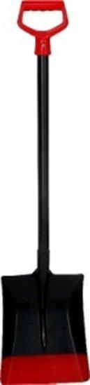 Puutarhalapio / Semettilapio 113x27cm