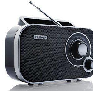 Radio Denver Tr-54