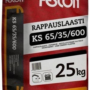 Rappauslaasti Fescon KS 65/35 0