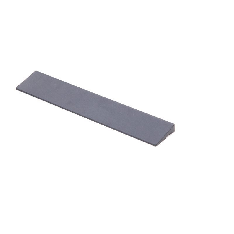 Reunalista Bergo Royal Graphite grey