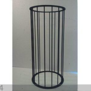 Rh Kivikori 29x60 Cm