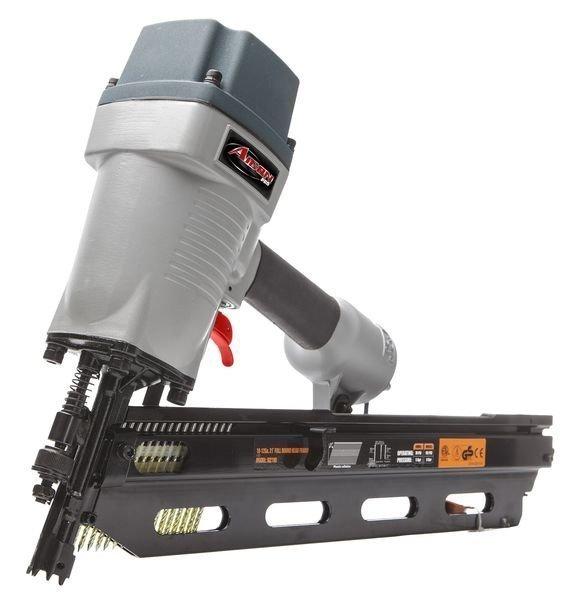 Runkonaulain 21° 90mm Aicon Pro