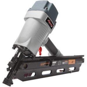 Runkonaulain 34° 90mm Aicon Pro