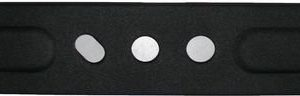 Ruohonleikkurin Terä 50cm D-002-406-00