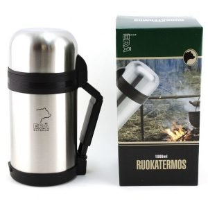 Ruokatermos 1000ml / 1l Erä Outdoor