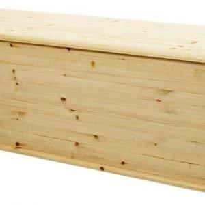 Säilytyslaatikko / Penkki Salla Kannella