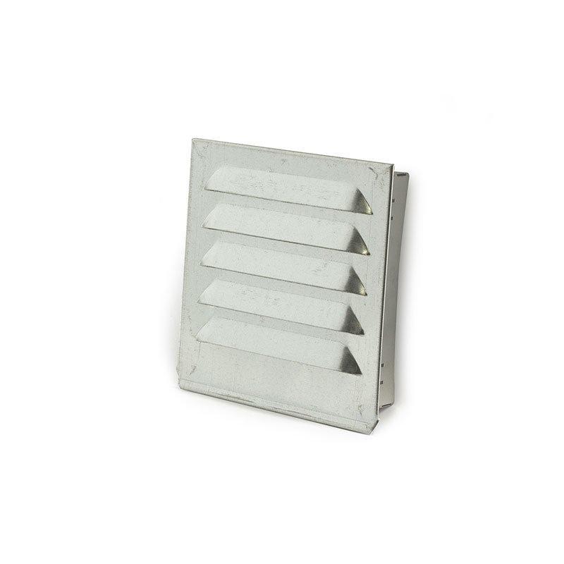 Säle 33 Habo Alumiini