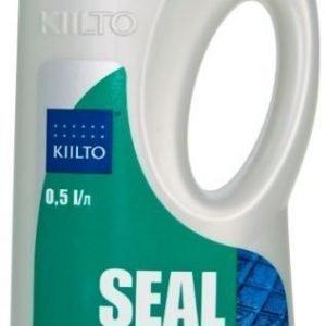 Saumasuoja Kiilto Seal 0