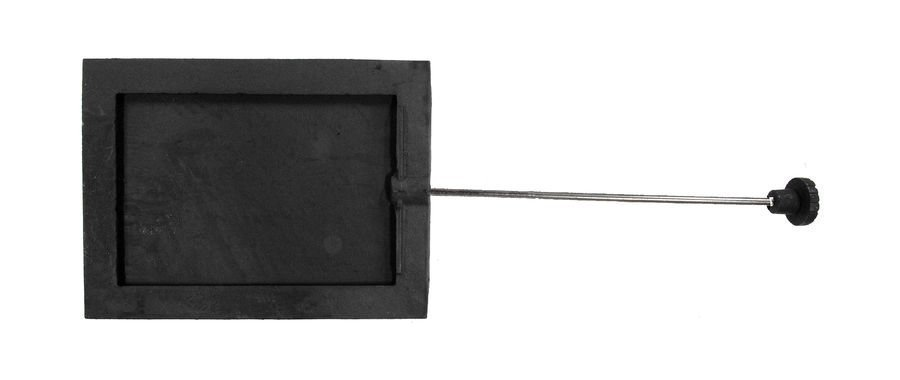 Savupelti 210x280mm Htt 50p