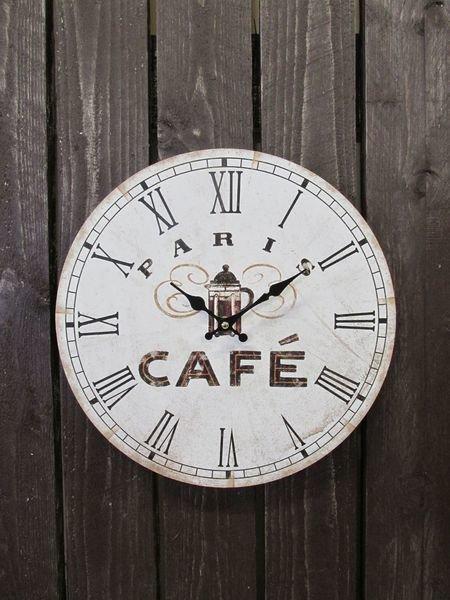 Scandinavian Home Café Kello