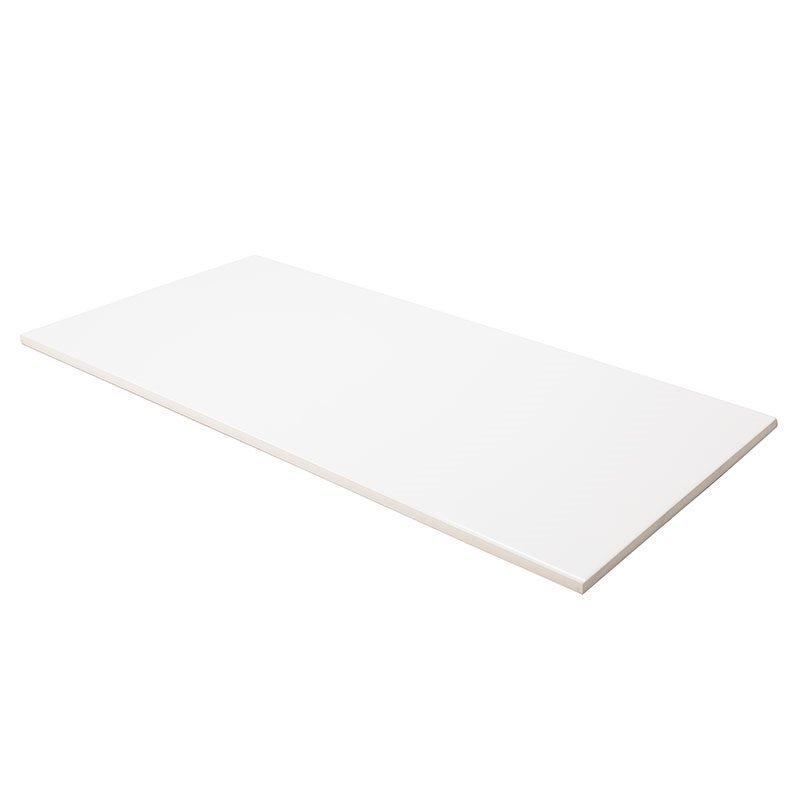 Seinälaatta Bianca 30x60 Valkoinen