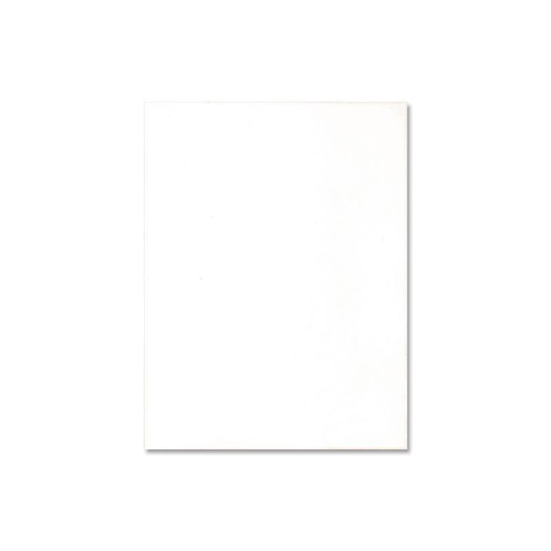 Seinälaatta Ice White Valkoinen 25x33 Valkoinen